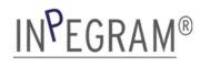 Inpegram_logo