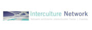 IntercultureNetwork_logo