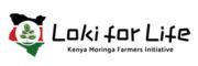 LokiforLife_logo
