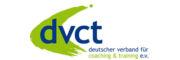 dvct_logo