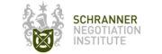 schranner_logo
